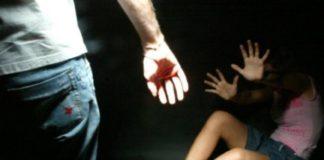 Quarto, abusa della ragazza dopo la discoteca. Arrestato 25enne per violenza sessuale