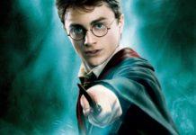 Edenlandia: Ecco la nuova Escape Room di Harry Potter. Nuovi orari per agosto