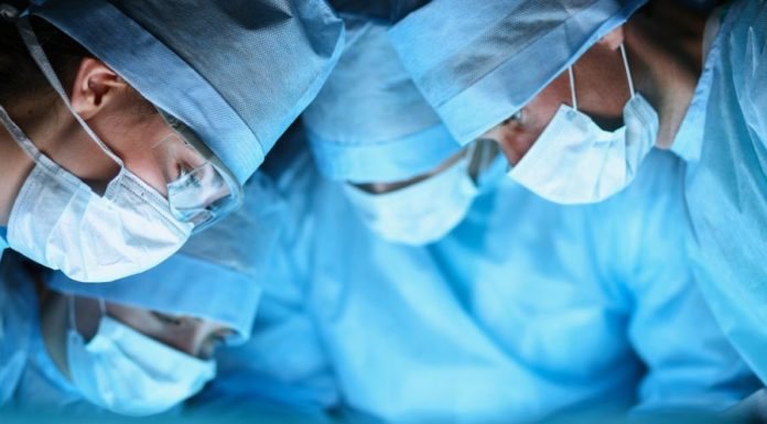 Nuova frontiera nei trapianti d'organo, scoperto un gene che provoca il rigetto.