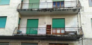 Cronaca di Salerno. Ipotesi omicidio sui tre morti carbonizzati a San Severino