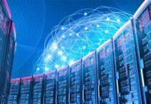 EuroExa, arriva il supercomputer Europeo