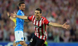 Calcio Napoli, le possibili avversarie di Europa League