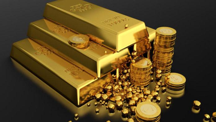 Quotazione oro, le previsioni degli esperti per il 2018