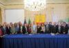 Comune di Napoli, nuova alleanza con Ordini professionali