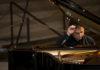 Il pianista Costantino Catena ospite dell'Associazione Scarlatti