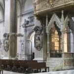 Autunno in Cappella, mostra per l'Unesco al Tesoro di San Gennaro