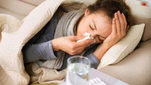 Influenza, in 24 h registrati 300 accessi al Pronto Soccorso del Cardarelli