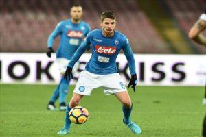 """Calcio Napoli, l'agente di Torreira conferma: """"Buona proposta dagli azzurri"""""""