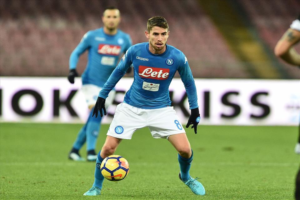 Calcio Napoli, Fabian Ruiz in città: