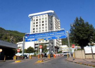 Salerno, muore in ospedale a 12 anni: indagati due medici e un infermiere