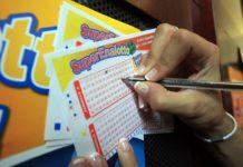 Il Gioco del Lotto bacia Napoli. Vinti 62mila e 250 euro