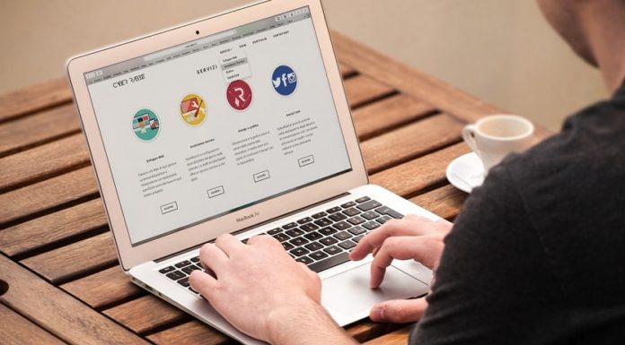 Assistente virtuale dell'azienda, una rivoluzione per le Pmi
