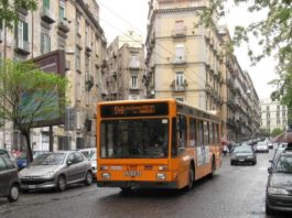 Anm, non c'è accordo per Capodanno: fermi bus, metro e funicolari