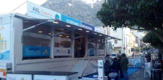 Prevenzione, a Nocera Inferiore visite mediche gratuite