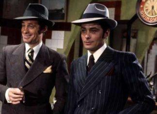 Borsalino, è fallita la storica azienda di cappelli dei divi