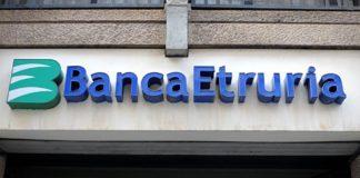 """Banca Etruria, PM Rossi si difende: """"Mai omesso informazioni su indagini"""""""