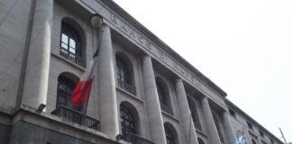Banco di Napoli, spiraglio per il recupero crediti dei vecchi azionisti