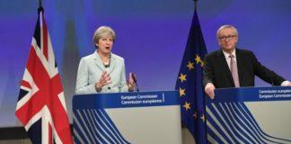Brexit, accordo tra Ue e Gran Bretagna. Che cosa è stato deciso e cosa resta da decidere