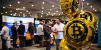 La corsa al Bitcoin contagia anche le altre criptovalute
