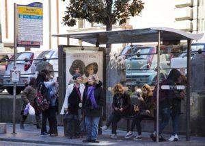 Natale a Napoli: è boom di turisti, ma i musei sono chiusi e i mezzi pubblici non ci sono