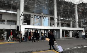 Ponte dell'Immacolata, è boom di turisti a Napoli