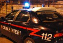 Avellino, tragico incidente stradale: muore 19enne
