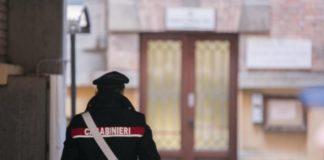 Morti per avvelenamento da Tallio a Monza, arrestato nipote delle vittime