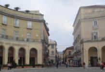 Comune di Caserta, contributo fitto 2014: sbloccati i fondi al via i pagamenti