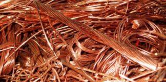 Cronaca di Napoli, rubati cavi elettrici al Vomero: cittadini al buio