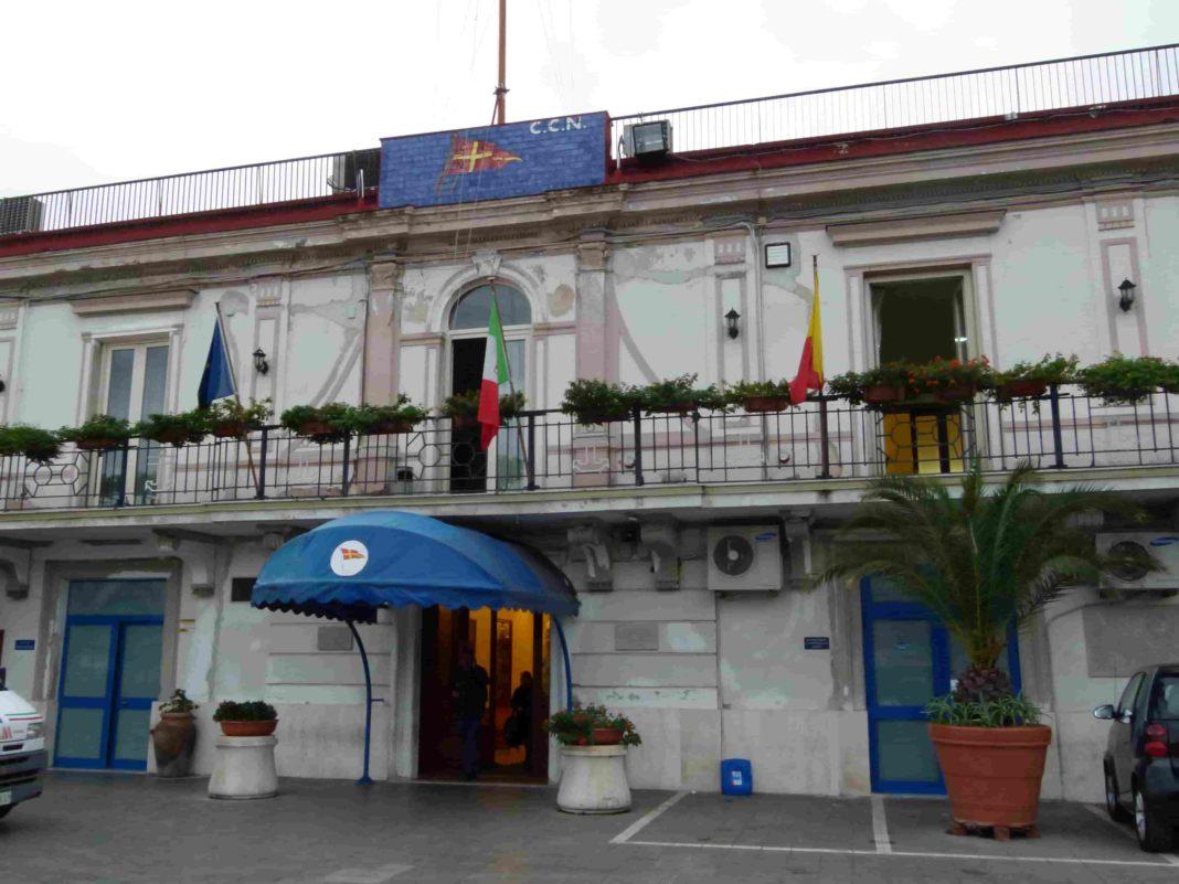 Circolo Canottieri Napoli, eletto il nuovo Consiglio Direttivo