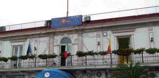 Circolo Canottieri Napoli, Torneo di Burraco per la missione in Madagascar