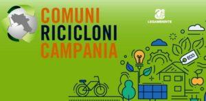 Comune di Napoli, la raccolta differenziata non decolla (a differenza della Campania)