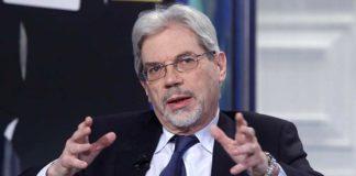 """Automotive 4.0, Ministro De Vincenti: """"Il Mezzogiorno è ripartito"""""""