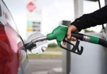 Carburanti, ancora ribassi per benzina e diesel sulla rete