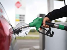 Carburanti, continua il momento di stasi dei prezzi della benzina