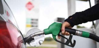 Benzina e diesel, tornano a salire i prezzi dei carburanti