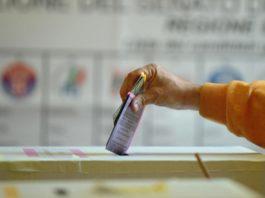 Elezioni 2018, possibile l'election day il 4 marzo