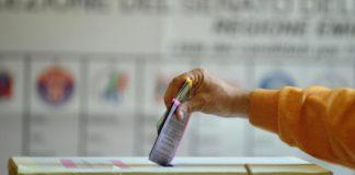 Elezioni politiche, ecco tutti i seggi in Campania e come si vota