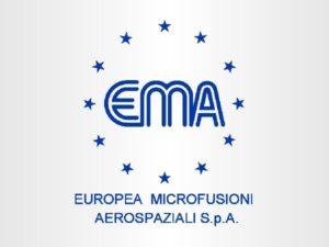 Irpinia news, EMA rappresenta un'eccellenza in fatto di tecnologia