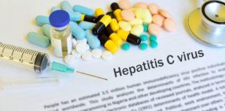 Epatite C, terapie efficaci ma pochi accedono alle cure