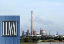 """Ilva, Di Maio: """"Le nostre preoccupazioni erano fondate"""""""