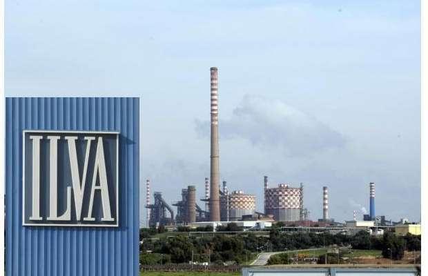 Ilva, i sindacati annunciano lo sciopero nazionale per l'11 settembre