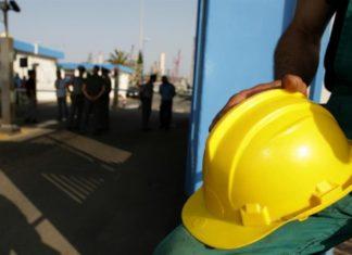 Cronaca di Napoli, incidente sul lavoro nei Quartieri Spagnoli: morto un operaio