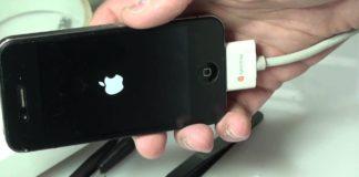 Apple, taglio ai prezzi delle batterie degli I-phone