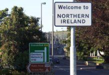 Brexit, quale sarà il futuro dell'Irlanda del Nord?