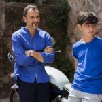 """Al Premio Cinema Campania 2017 i colori e i costumi della """"Parrucchiera"""""""