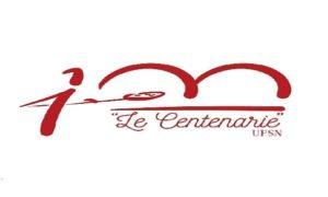 Calendario 2018 Unione Pizzerie Storiche Le centenarie, presentazione al Gambrinus