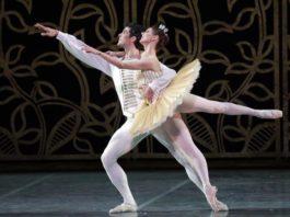 Teatro San Carlo e Teatro Bellini insieme con la Card Winter