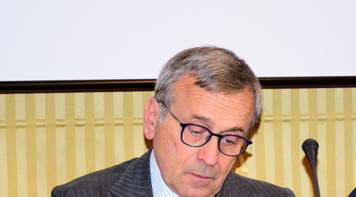 Eletti a Napoli i delegati per l'assemblea del CNPR