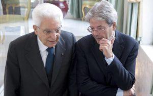 Governo, Mattarella è pronto a giocare la carta del pre-incarico